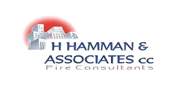 Hamman and Associates