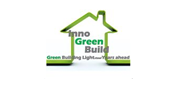 Inno Green Build